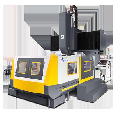 专业生产镗铣床龙门  CNC镗铣床  惠州龙门价格